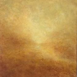 1-Annukka-Painting-31-Jan